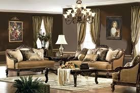 victorian living room decor victorian living rooms living room decorating ideas styled living