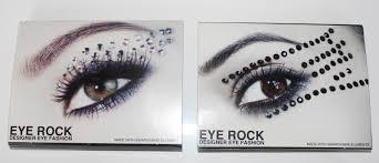 eye rock designer eye fashion pixiwoo com