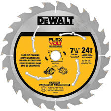 Best Saw Blade For Cutting Laminate Flooring Avanti Pro 7 1 4 In X 140 Tooth Plywood Saw Blade P07140r The