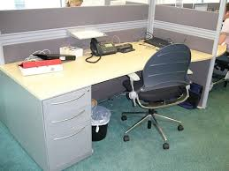 Buy And Sell Office Furniture by Examples Of Used Office Furniture We Buy And Sell