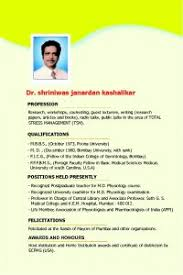 Best Format Of Resume by Examples Of Resumes 93 Exciting Writing A Resume College