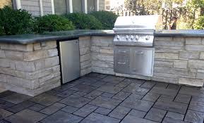 custom built outdoor living hardscape u0026 fireplace contractors chicago
