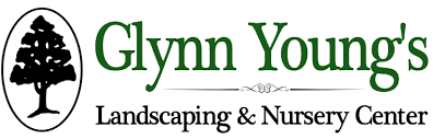 glynn young u0027s landscaping and nursery center nursery center
