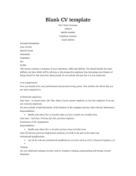 Summary Statement Resume Examples by Resume Cover Letter Template For Fax Administrative Duties