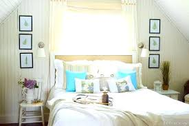 guest bedroom decorating ideas guest bedroom decor openasia club