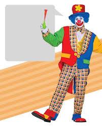 Clown Costumes Clowns U0026 Circus Costumes Buycostumes Com