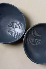 best 25 modern appetizer plates ideas on pinterest modern small