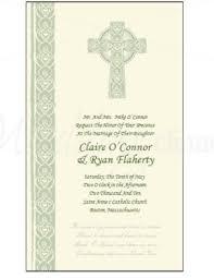 printable celtic cross program template