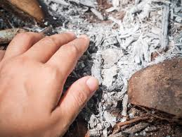 how to start a bonfire 12 steps with pictures wikihow