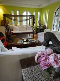 at home interiors 52 best hawaiian interior and exterior decor images on