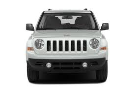 images of jeep patriot 2017 jeep patriot pictures
