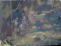 lorena pugh painter