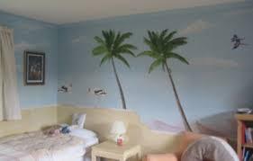 bedroom mural bedroom wall mural jess arthur mural artist bedroom murals