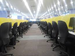 Furniture Rate In Bangalore Fantastic Office Space For Rent In Bangalore With Minimum Price