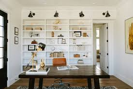 interior design ideas for your home interior modern ideas for your home office interior decoration