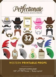 Photo Booth Props For Sale Best 25 Western Photo Booths Ideas On Pinterest Western Photo