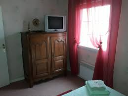 chambre d hotes ouistreham riva chambres d hôtes chez andré et chambres d hôtes ouistreham