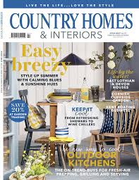 country homes and interiors magazine in the press lights4fun co uk