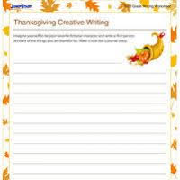 thanksgiving language arts worksheets grade best 25
