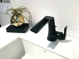 brizo kitchen faucets reviews brizo kitchen faucet leaking kitchen decoration ideas