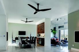 House Ceiling Fans by Big Fans Pairs Up With Nest To Cool The Connected Home Cnet