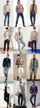 New York travel blazer images Top 5 street style looks from new york fashion week look 2 the jpg