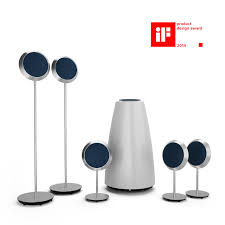 bang olufsen home theater system free 3d model beolab 14 by bang u0026 olufsen http dimensiva com