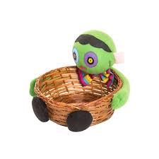 halloween storage bins online buy wholesale bamboo basket from china bamboo basket