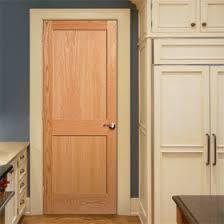 Interior Wood Door Interior Doors Jeld Wen Doors Windows Stairway Windows