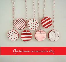 best 25 handcrafted christmas ornaments ideas on pinterest