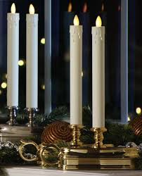 22 best qvc images on flameless candles bethlehem