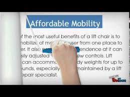Pride Lift Chair Repair Lift Chair Repair Youtube