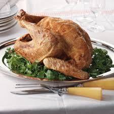 popeyes cajun fried turkey price chopper recipe dishes