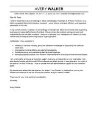 assistant teacher resume sample assistant teacher education