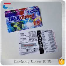 custom prepaid cards prepaid card prepaid card suppliers and manufacturers at alibaba