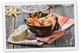 cuisine bretonne traditionnelle la recette de la cotriade bretonne http recettes bretonnes fr