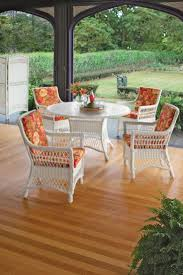 71 best sun room images on pinterest sun room rattan and swivel