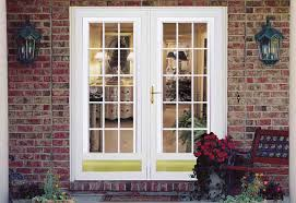 Images Of Storm Doors by Elmont Storm Doors Royal Home Products Inc U2013 Serving Long