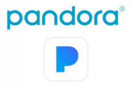 pandora apk pandora apk for android and windows and ios apklives