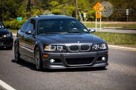 2003 bmw m3 specs 2003 bmw m3 photos and wallpapers trueautosite