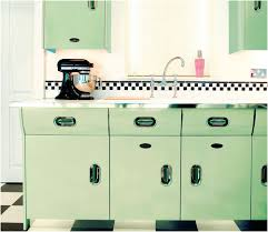 100 how to design a kitchen uk 100 how to design kitchen
