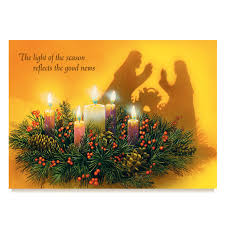 personalized religious christmas cards christmas decor ideas
