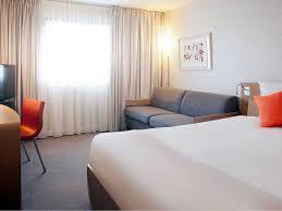 prix chambre novotel novotel la défense sur hôtel à