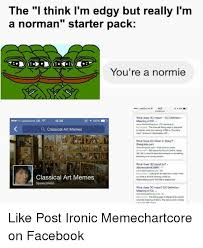 What Does Meme Mean On The Internet - 25 best memes about oc means oc means memes