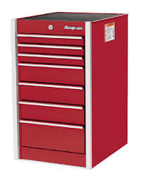 drawer end cabinets master series
