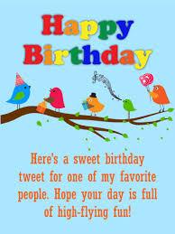 adorable cat u0026 dog happy birthday card for kids birthday