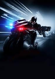 746 best movie promos stills u0026 posters images on pinterest edge