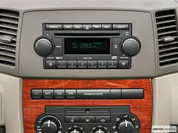 2006 jeep grand cherokee audio wiring diagram radio colors