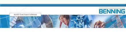 design engineer design engineer benning power electronics pte ltd 6136524