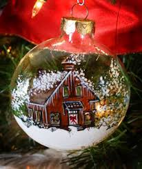 amazing ideas for painted ornaments painted ornaments